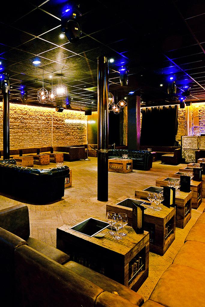 restaurant-le-club